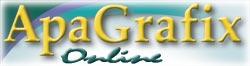 ApaGrafix Online